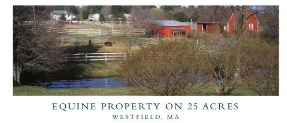 Equestrian & Country Properties for Sale – Elite Equestrian