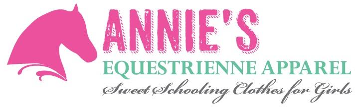 Annie S Equestrienne Apparel Elite Equestrian Magazine