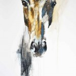 EQUUS I Contemporary Equestrian Exhibition organised by ARTexpod sponsored by Equestrian Vogue
