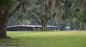 Deerwood Farm South