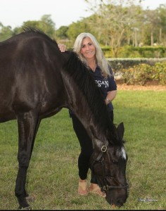 Destiny International Properties Thanks their Wonderful Clients for a Very Successful Equestrian Season Response to Exceptional Service and 4.5 Percent Commission Rate is an Overwhelming Success!!!