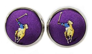 Polo Gifts for Father's Day, Team Awards & Special Occasions, Courtesy of Chisholm Gallery, LLC