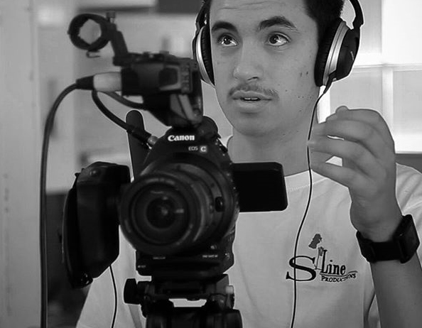 S Line Productions – Full Service Video Productions