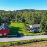 655 Hempfield Hill Description Columbia, Pennsylvania 17512 elite equestrian magazine #eliteequestrian #equestrian #realestate