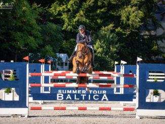 Elite Equestrian magazine – Elite Equestrian, Celebrating the