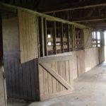 Ithaca Properties Warrenton/Culpeper elite equestrian magazine #eliteequestrian @eliteequestrian