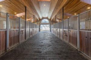 Concierge Auctions Grand Prix Village, 3905 Gem Twist Court wellington Engel & Völkers #eliteequestrian elite equestrian magazine