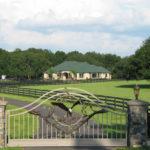 10 Acre Ocala Fl Horse property #ocala #eliteequestrian elite equestrian magazine